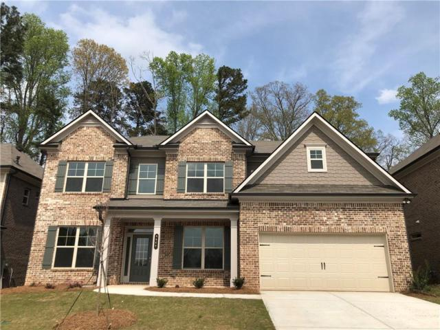 3265 Ivy Farm Path, Buford, GA 30519 (MLS #6080606) :: RE/MAX Paramount Properties