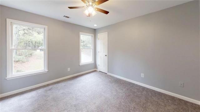 1400 Land O Lakes Drive, Roswell, GA 30075 (MLS #6083190) :: North Atlanta Home Team