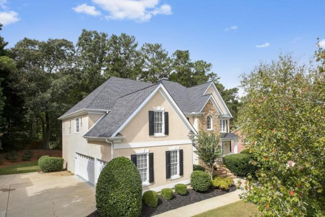 520 Kearny Street, Alpharetta, GA 30022 (MLS #6085512) :: North Atlanta Home Team