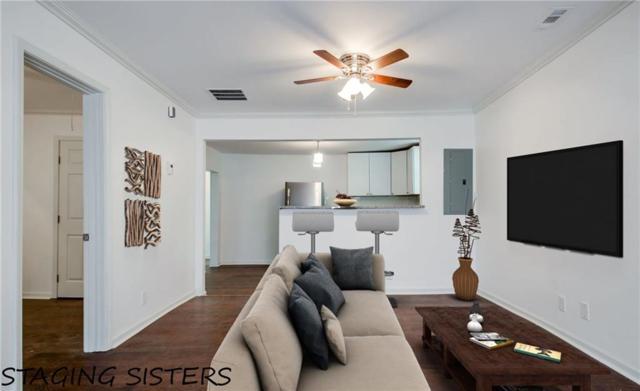 2308 Palmetto, Atlanta, GA 30331 (MLS #6085514) :: RCM Brokers