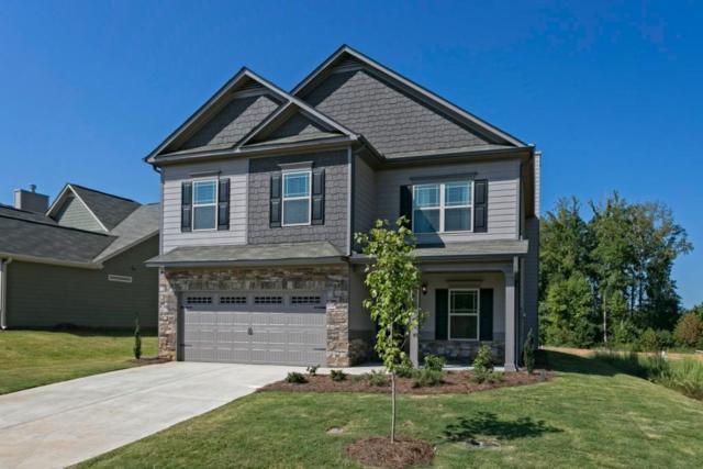 119 Prescott Drive, Canton, GA 30114 (MLS #6086663) :: North Atlanta Home Team