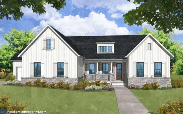 15825 Burdette Court, Milton, GA 30004 (MLS #6086873) :: North Atlanta Home Team