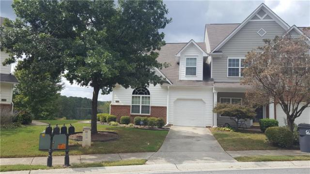 2410 Suwanee Pointe Drive, Lawrenceville, GA 30043 (MLS #6086898) :: RE/MAX Paramount Properties