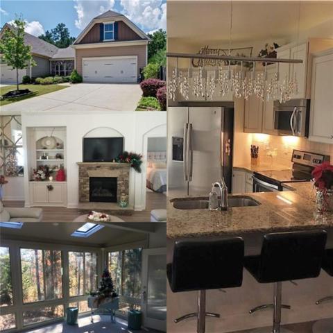 147 Heritage Pointe, Woodstock, GA 30114 (MLS #6087114) :: RE/MAX Paramount Properties