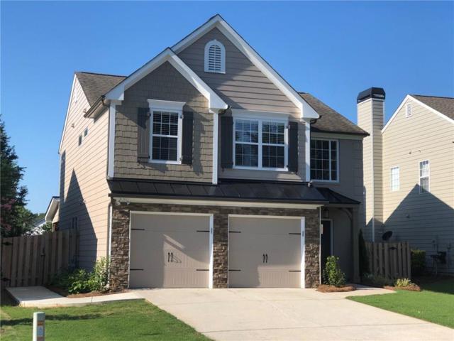 5050 Amber Leaf Drive, Roswell, GA 30076 (MLS #6087786) :: North Atlanta Home Team