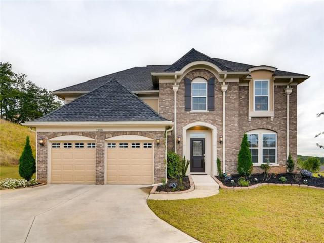 1950 Bromwick Court, Cumming, GA 30040 (MLS #6088155) :: RCM Brokers