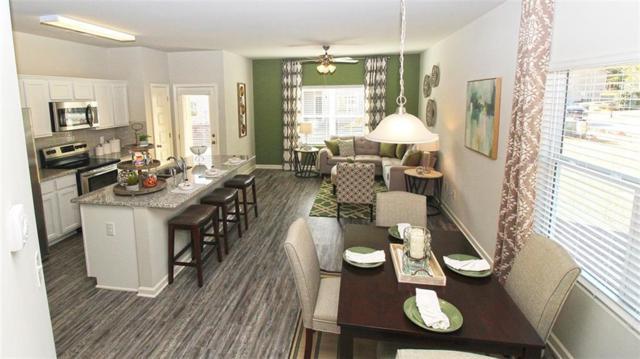 4045 Kingsbrook Boulevard, Decatur, GA 30034 (MLS #6090908) :: RE/MAX Paramount Properties
