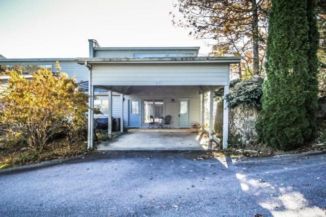 1563 Screamer Drive #101, Clayton, GA 30525 (MLS #6092001) :: Iconic Living Real Estate Professionals