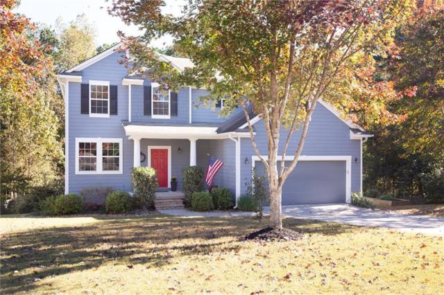 404 Howell Crossing, Canton, GA 30115 (MLS #6092329) :: RE/MAX Paramount Properties
