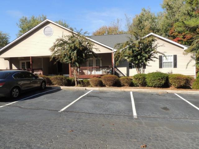 402 Brighton Point, Sandy Springs, GA 30328 (MLS #6093744) :: North Atlanta Home Team