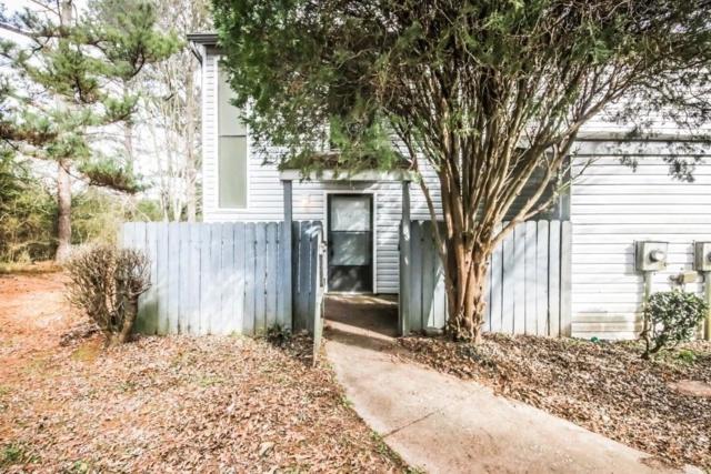 317 Country Club Drive, Jonesboro, GA 30238 (MLS #6098328) :: Iconic Living Real Estate Professionals