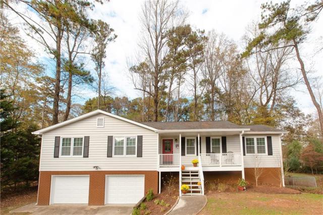 303 Westover Drive, Woodstock, GA 30188 (MLS #6102293) :: RCM Brokers