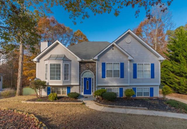 6050 Ashbury Lane, Cumming, GA 30028 (MLS #6102899) :: North Atlanta Home Team