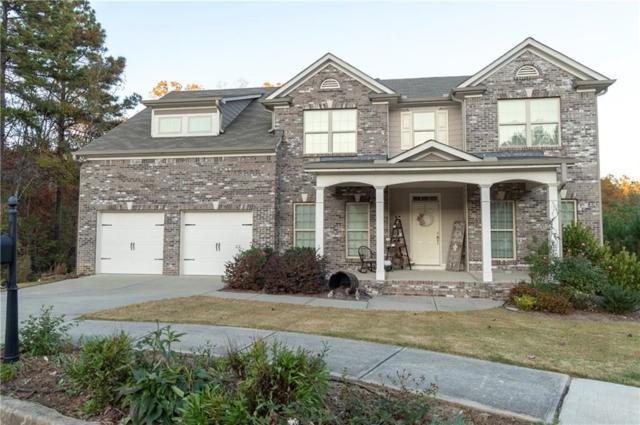 3037 Friendship Court, Buford, GA 30519 (MLS #6103078) :: North Atlanta Home Team
