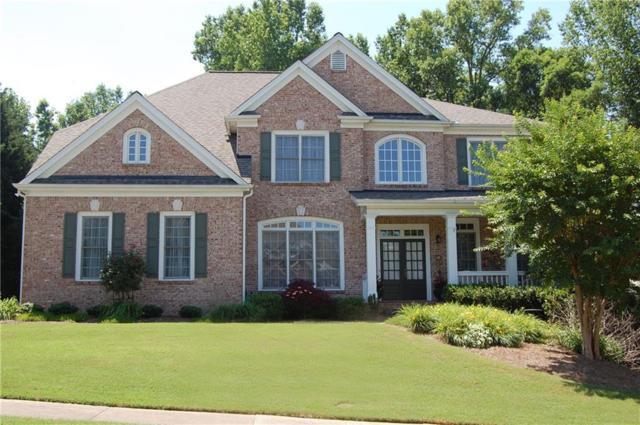 3257 Copper Creek Lane, Buford, GA 30519 (MLS #6104085) :: RE/MAX Prestige