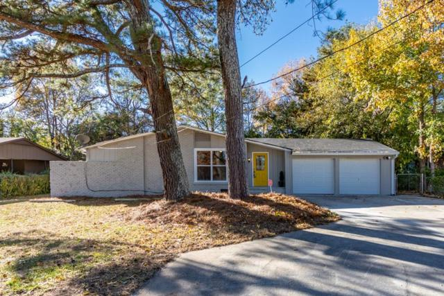 3848 Brookcrest Circle, Decatur, GA 30032 (MLS #6104904) :: The Zac Team @ RE/MAX Metro Atlanta