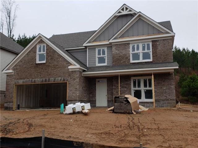4779 Sierra Creek Drive, Hoschton, GA 30548 (MLS #6105236) :: North Atlanta Home Team