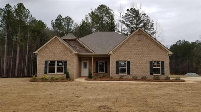 700 Palmetto Oaks Way, Palmetto, GA 30268 (MLS #6106022) :: Kennesaw Life Real Estate