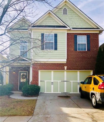 2070 Cabela Drive, Buford, GA 30519 (MLS #6106622) :: North Atlanta Home Team