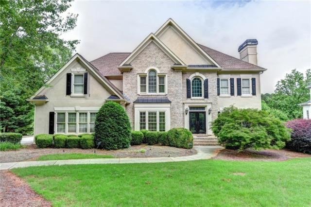 2747 Mount Pleasant Trail, Duluth, GA 30097 (MLS #6107919) :: North Atlanta Home Team