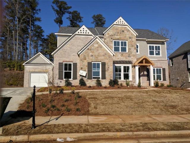 5125 Dinant Drive, Johns Creek, GA 30022 (MLS #6108543) :: North Atlanta Home Team