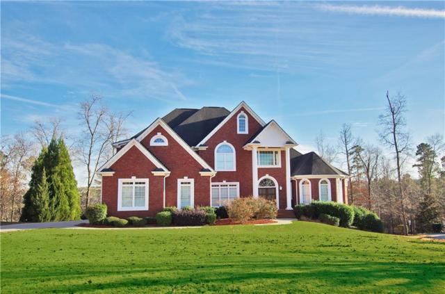 163 Worthington Way, Jonesboro, GA 30236 (MLS #6109029) :: North Atlanta Home Team