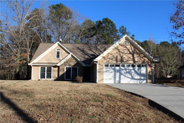2235 Brandon Acres Drive, Buford, GA 30519 (MLS #6109446) :: North Atlanta Home Team