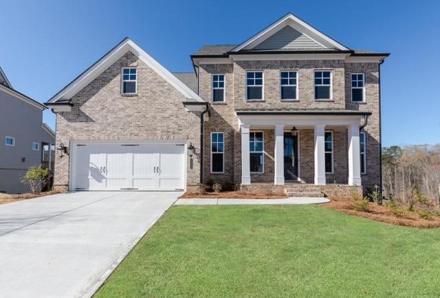 4225 Alister Park Drive, Cumming, GA 30097 (MLS #6110971) :: Iconic Living Real Estate Professionals