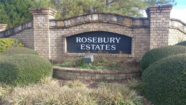 2131 Rosebury Park Drive SE, Dacula, GA 30019 (MLS #6111668) :: Iconic Living Real Estate Professionals