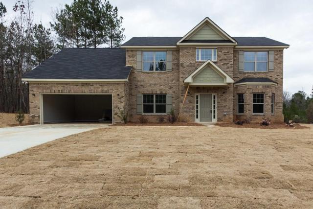 4232 Lindsey Way, Conyers, GA 30013 (MLS #6113461) :: North Atlanta Home Team