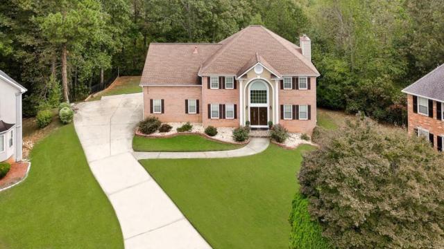 5515 Shanon View, Douglasville, GA 30135 (MLS #6113596) :: North Atlanta Home Team