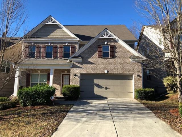 Lawrenceville, GA 30044 :: North Atlanta Home Team