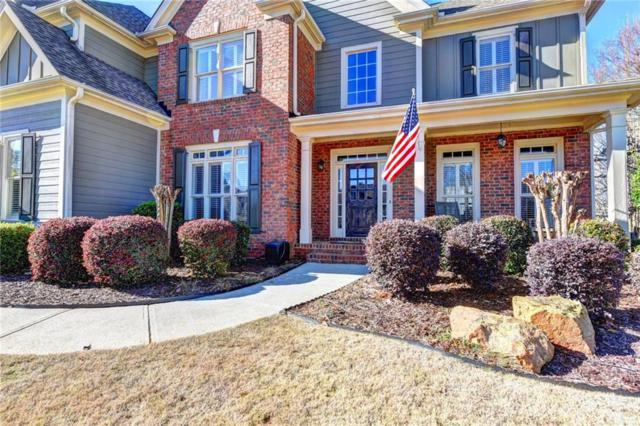 3685 Horizon Court, Cumming, GA 30041 (MLS #6116016) :: North Atlanta Home Team