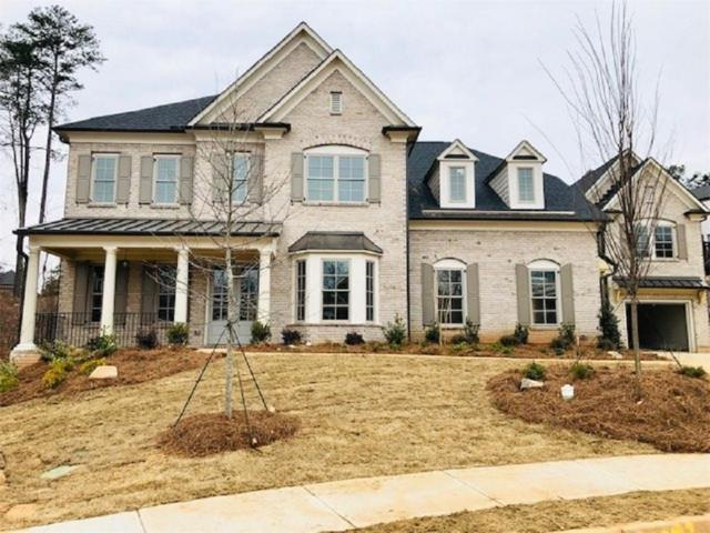 11080 Callaway Drive, Johns Creek, GA 30097 (MLS #6118774) :: KELLY+CO