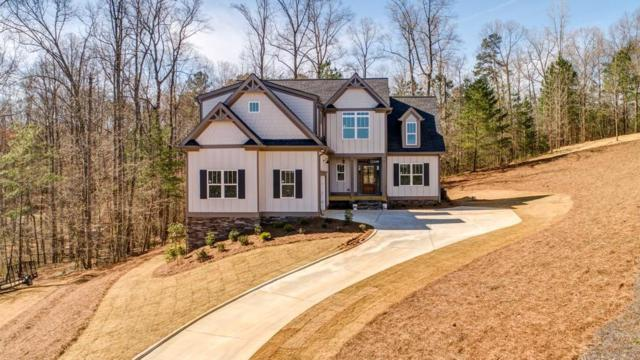 206 Old Avery Court, Canton, GA 30115 (MLS #6119227) :: Iconic Living Real Estate Professionals