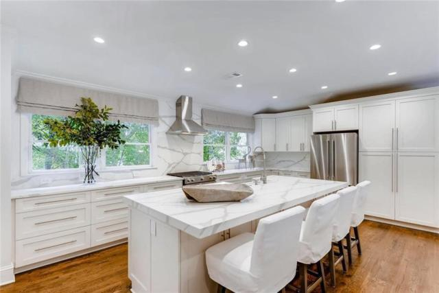 3912 Sheldon Drive, Atlanta, GA 30342 (MLS #6120247) :: Iconic Living Real Estate Professionals