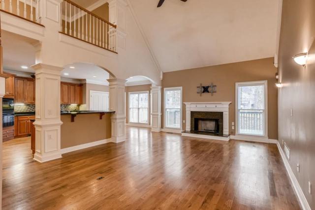 5240 Prestley Crossing Lane, Douglasville, GA 30135 (MLS #6122782) :: Iconic Living Real Estate Professionals