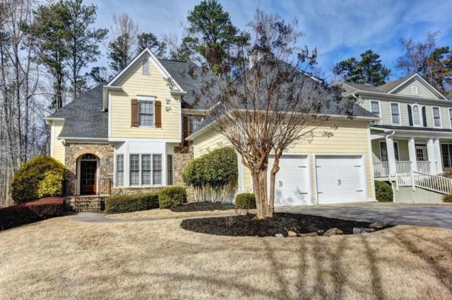 6325 Hampton Highlands Drive, Cumming, GA 30041 (MLS #6123065) :: RE/MAX Paramount Properties