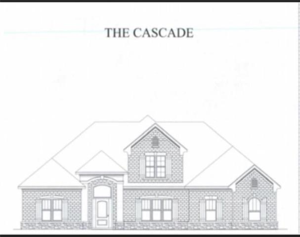 4146 Cascade Road, Atlanta, GA 30331 (MLS #6123864) :: Iconic Living Real Estate Professionals