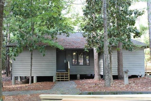 2385 W Cedar Lane, Pine Mountain, GA 31822 (MLS #6125417) :: Rock River Realty