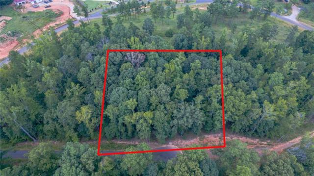 605 Lost River Bend, Milton, GA 30004 (MLS #6127186) :: The North Georgia Group