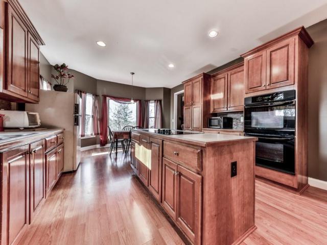 439 Patriot Trail, Canton, GA 30114 (MLS #6127238) :: Path & Post Real Estate