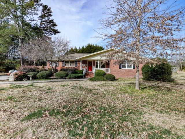 110 Satcher Road, Taylorsville, GA 30178 (MLS #6128576) :: Ashton Taylor Realty