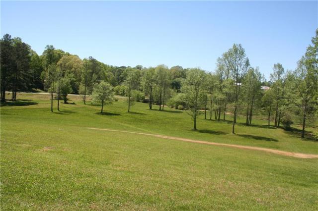 2194 Camp Road, Jasper, GA 30143 (MLS #6504740) :: The Heyl Group at Keller Williams