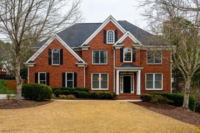 510 Glynn Meadow Lane, Roswell, GA 30075 (MLS #6506789) :: The Zac Team @ RE/MAX Metro Atlanta