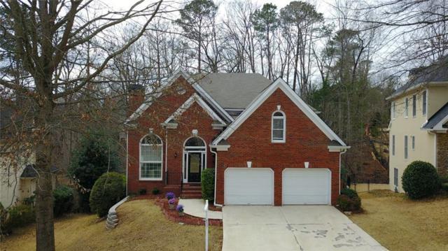8450 Edwardton Drive, Roswell, GA 30076 (MLS #6508364) :: Todd Lemoine Team