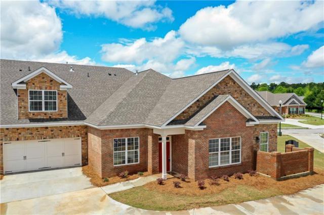 301 Haven Circle, Douglasville, GA 30135 (MLS #6509328) :: Iconic Living Real Estate Professionals