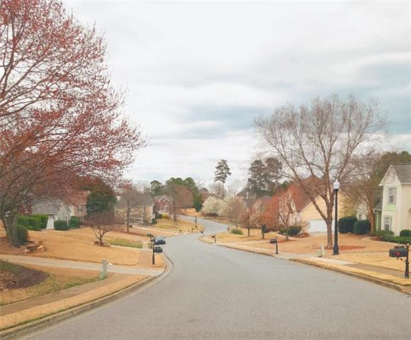 535 Ruby Forest Parkway, Suwanee, GA 30024 (MLS #6511234) :: RE/MAX Paramount Properties