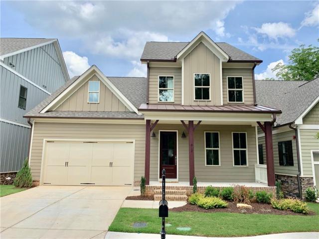 313 South Ave, Marietta, GA 30060 (MLS #6514309) :: North Atlanta Home Team