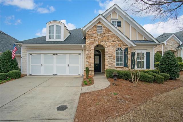 6340 Manningtree Court, Cumming, GA 30041 (MLS #6516096) :: Kennesaw Life Real Estate